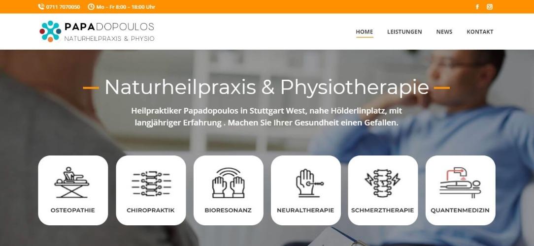 www.heilpraktiker-papa.de